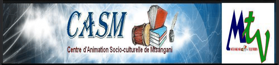CASM-FRANCE