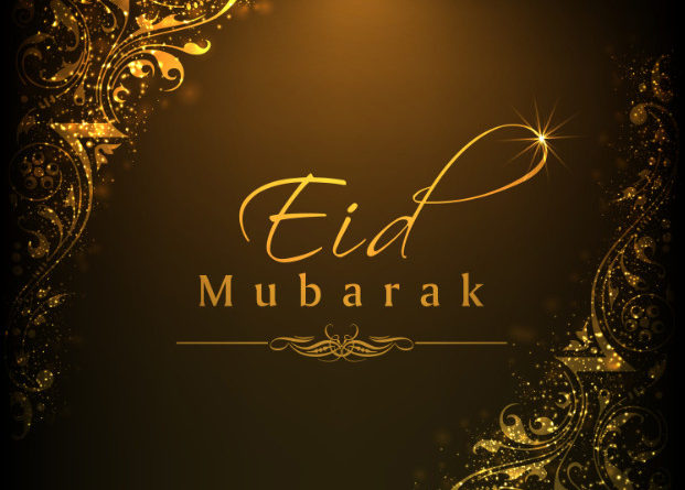 eid-ul-fitr-2016-photos-hd-images